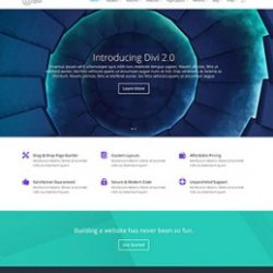 divi2-screenshots590-510x259