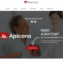 apicona1-510x600