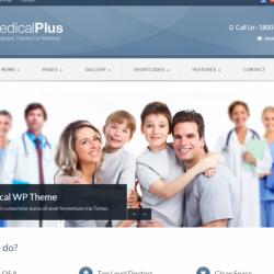 medicalplus1-510x600
