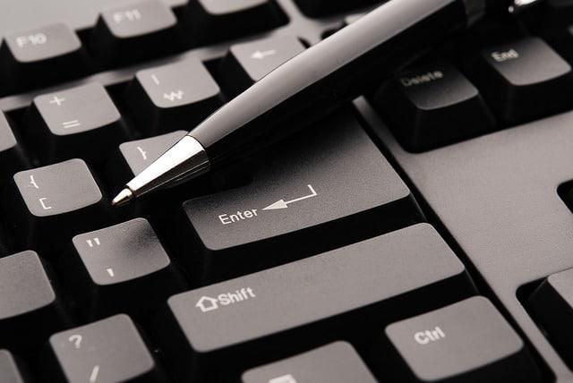 keyboard-621831_640
