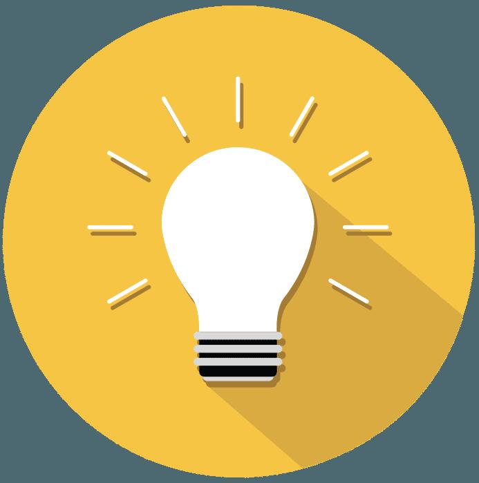 אפיון ופיתוח של מודולים ייחודיים לאתרים