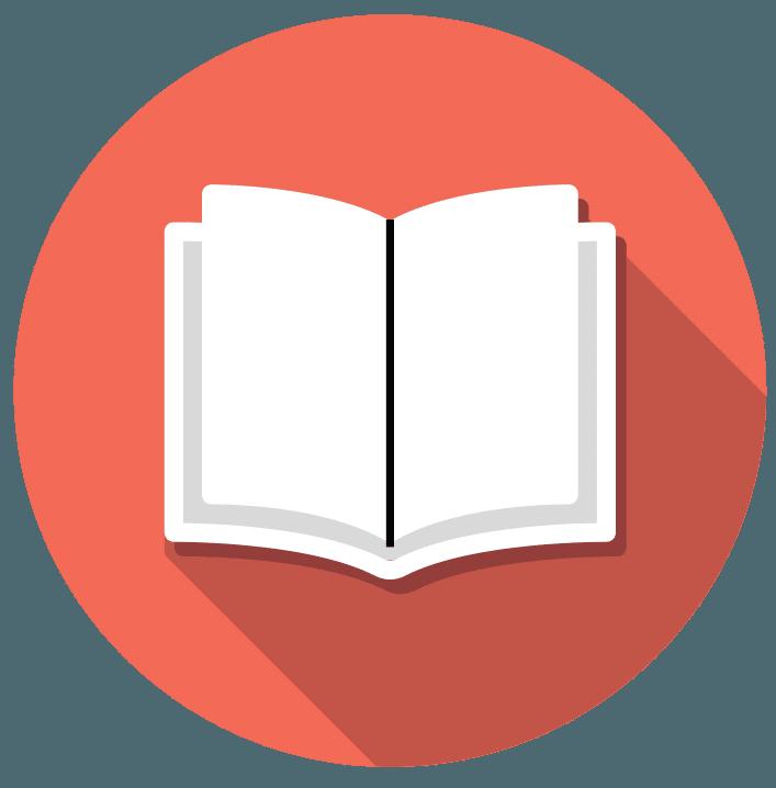 הדרכות ושירותים פרטיים