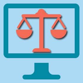 תבניות וורדפרס לעורכי דין
