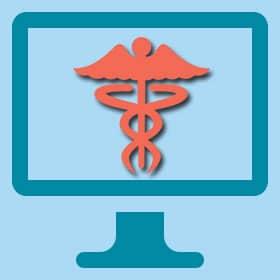 תבניות וורדפרס לרופאים ורפואה