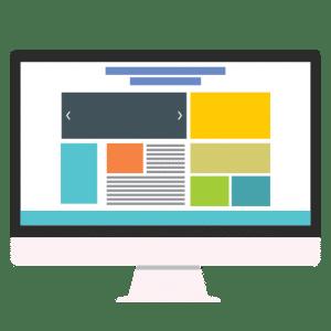 7 השלבים לעיצוב אתר מוצלם