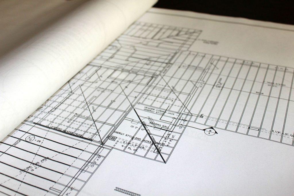 מדריך בניית אתרים - תחזוקה ושדרוגים