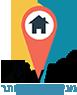 דיביין אתרים - בניית, עיצוב ופיתוח אתרים בחכמה