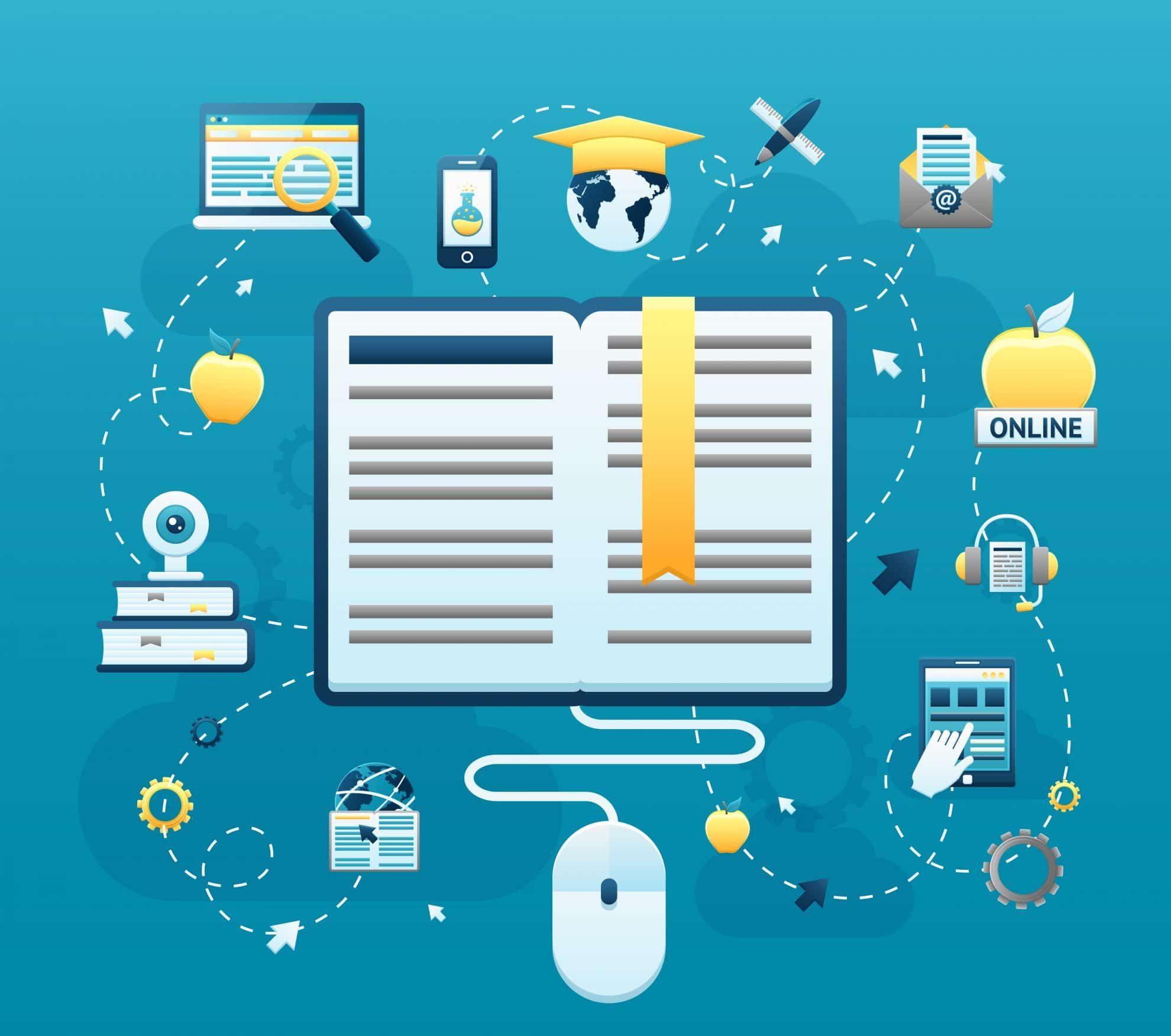מערכת לתכנון משאבי ארגון