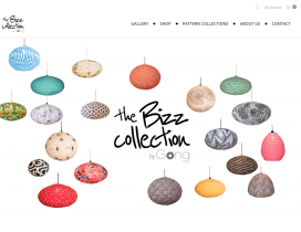 The Bizz Collection By Gong