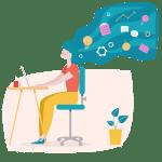 בניית אתרים עם אלמנטור – הפייג' בילדר המהפכני של וורדפרס 2019