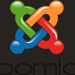 ג'ומלה לוגו